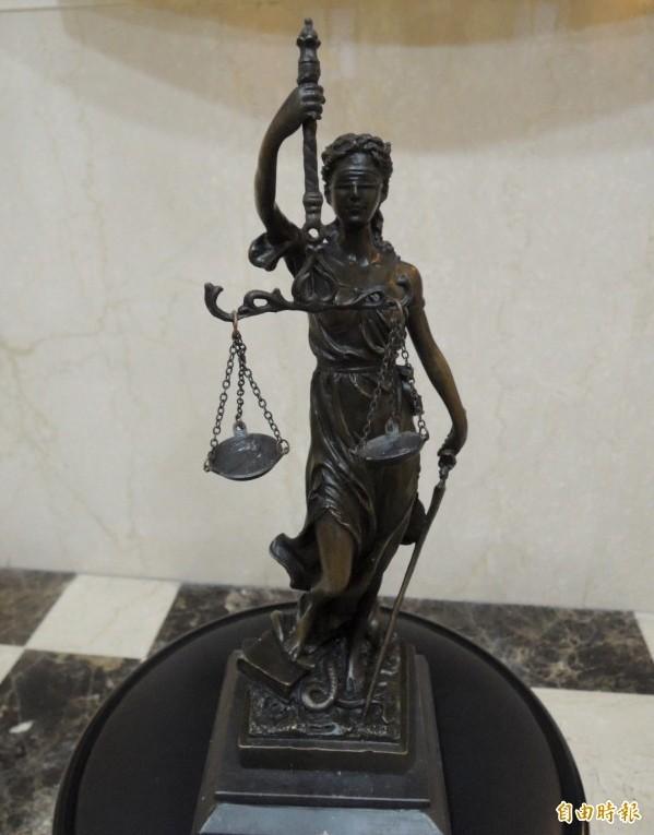 罵鄰居「肖查某」被判罰7000  婦人辯稱以為見鬼了