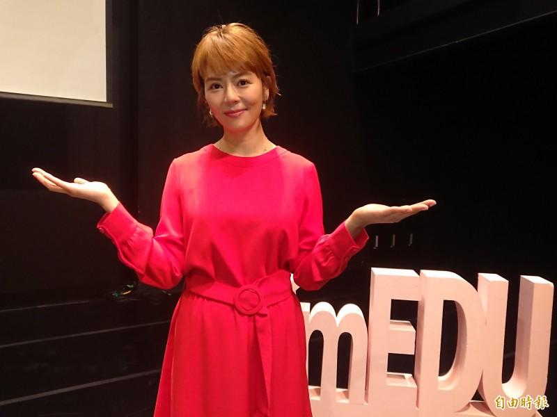 台灣本土自辦 2019 AnimEDU台灣國際兒童暨青少年影展開幕