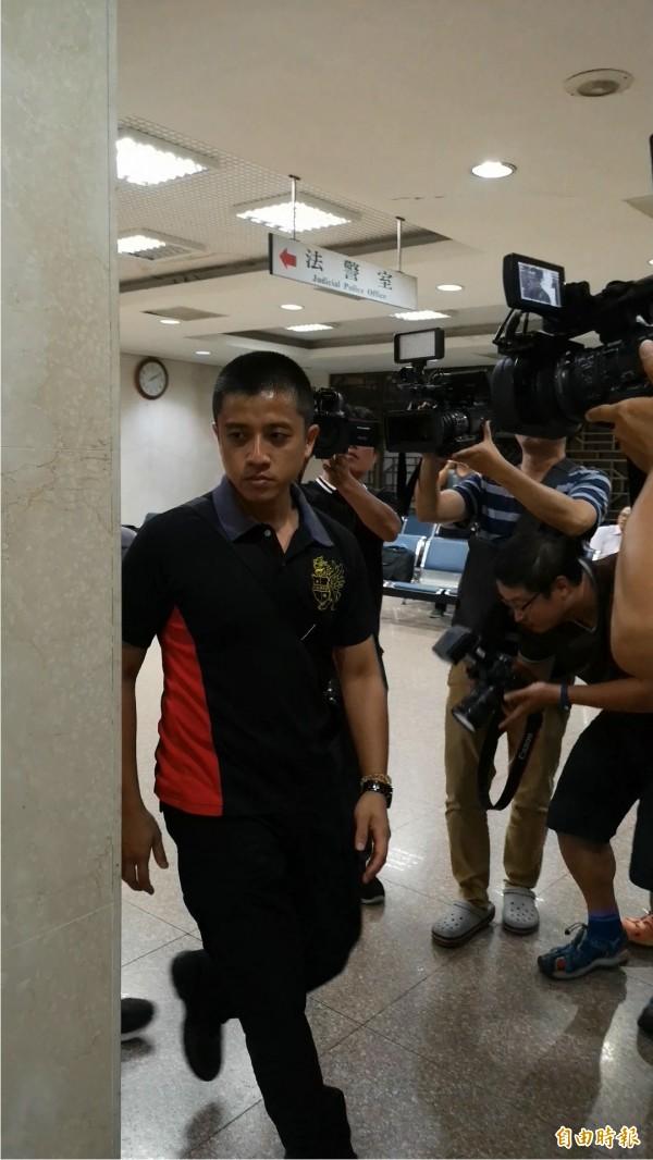 媒體稱海關要查過去總統專機 關務署嚴正駁斥:是要查涉案官員