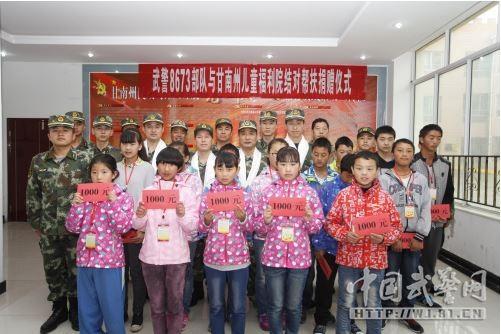 中國近來針對香港問題頻頻「亮劍」,揚言如果香港陷入動亂,中央一定介入。(圖擷取自中華人民共和國國防部網站)