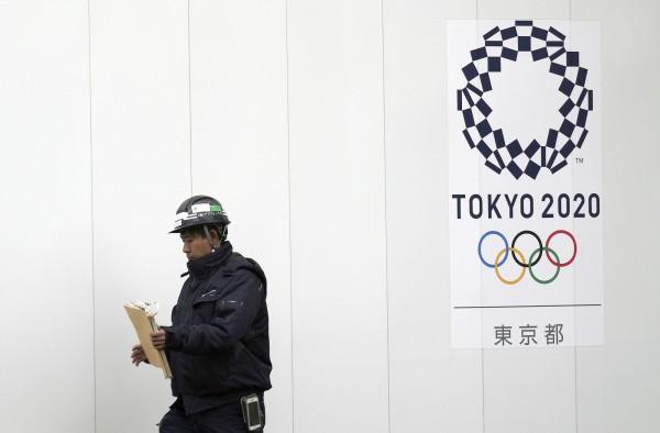 不抵制了!韓國文體部:東京奧運會一定要參加