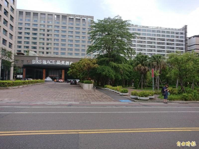 台南拚國際觀光 市公車將直達小港機場