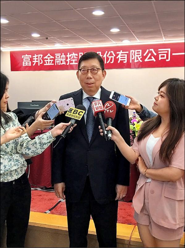 亞洲20大富豪家族 香港占6個