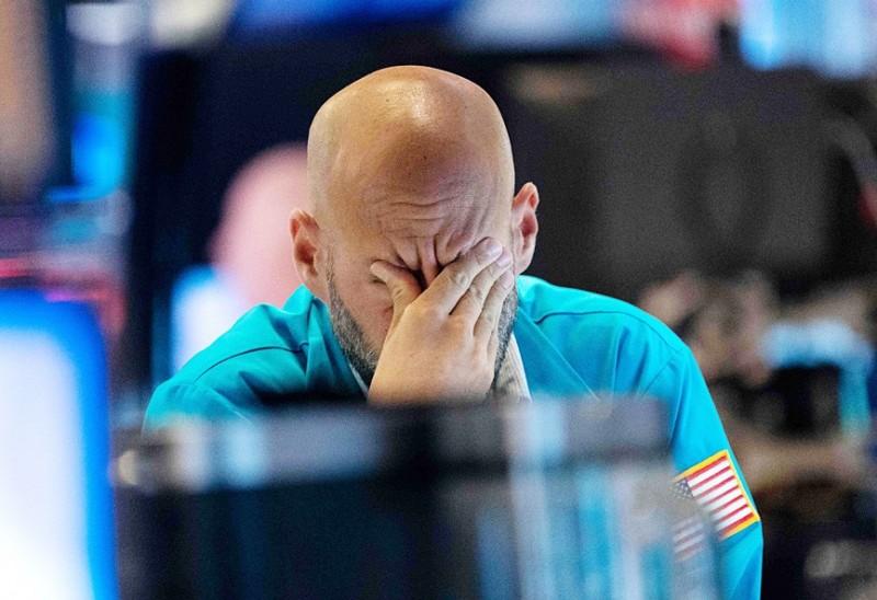 《TAIPEI TIMES》 Trump retaliates with tariff hike on Chinese goods