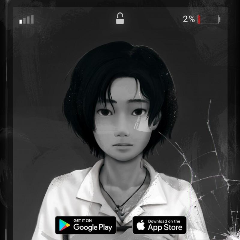 「赤燭遊戲」宣布將「返校」上架手機平台,讓不少過去熱衷這款遊戲的民眾趨之若鶩,再掀起一波熱潮。(圖片擷取自赤燭遊戲臉書全文)
