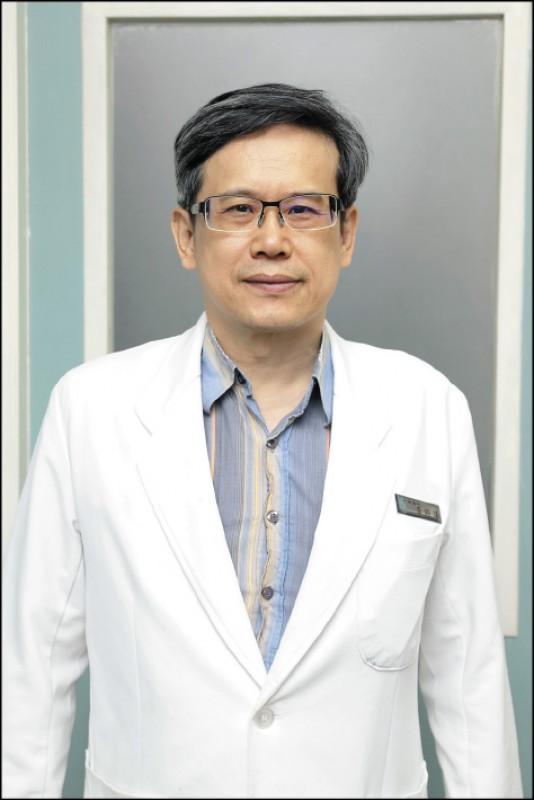 李照陽/凡賽爾賽鴿寵物鳥醫院院(本報資料照)