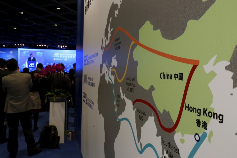 走火入魔了?台灣這4家企業 中國硬稱是中企被「標示錯誤」