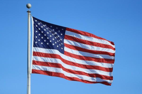 調查:6成美國民眾料明年美國經濟將衰退