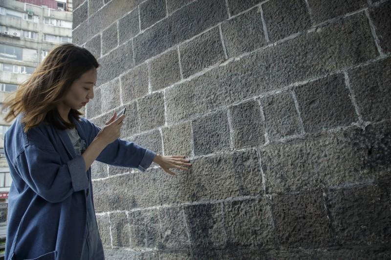 金馬獎導演執導《給自己的情書》 訴說台北城漫漫歲月