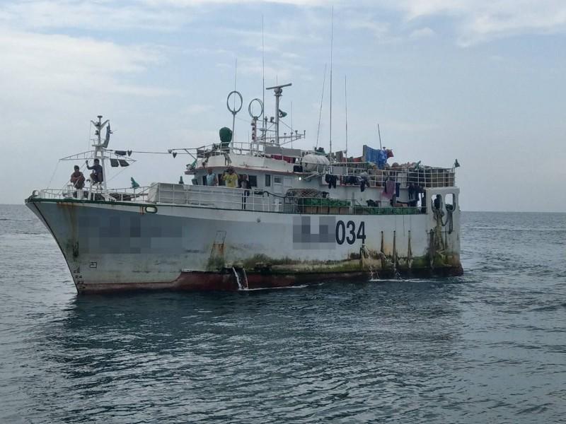索羅門與我斷交  民間漁業合作暫不受影響