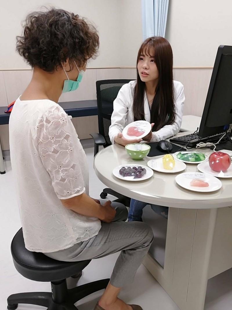 癌症病人狂喝魚湯、雞湯卻暴瘦 營養師這麼說...