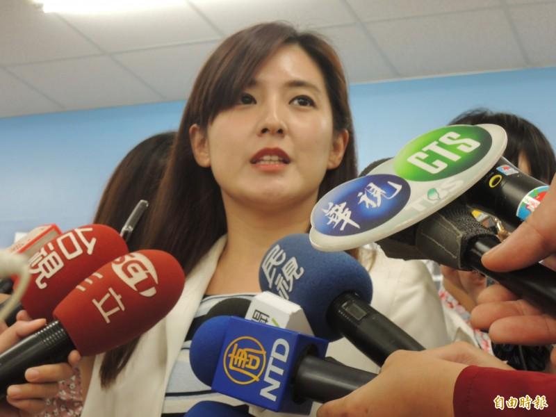 老虎軍團幹部批韓國瑜「坐不住」 何庭歡:庶民風格