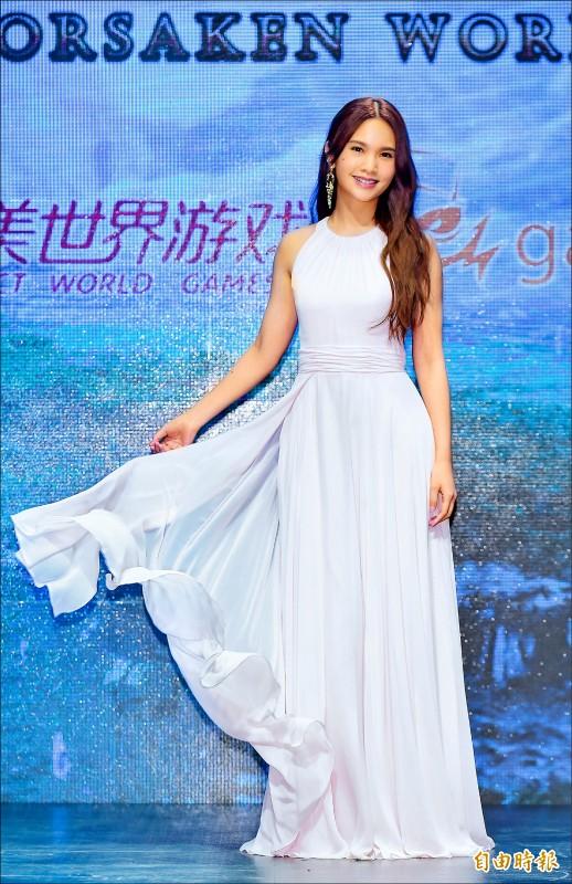 楊丞琳笑納李太太稱號謝絕世紀婚禮 李榮浩同步PO照