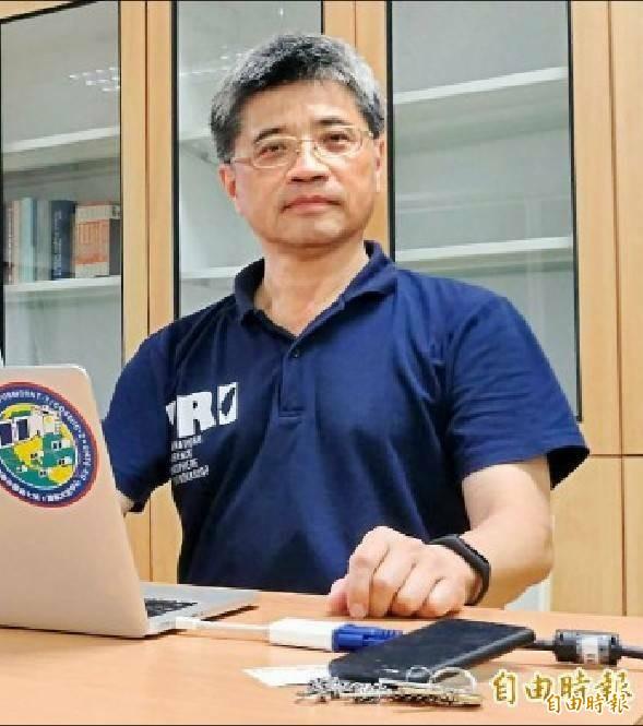 獨家》921滿20年 台灣地震前兆研究有重大突破!