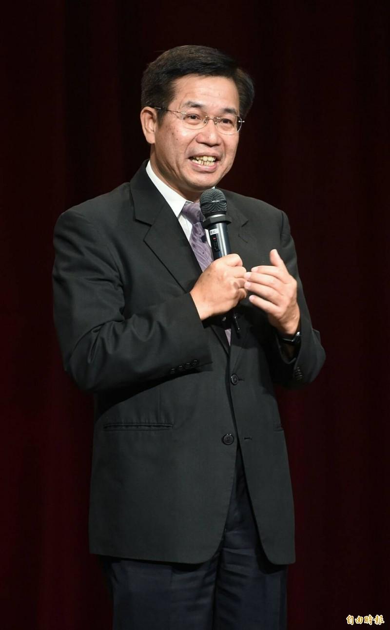 「中國天網」監視器入學校  教長:全面清查校園使用監視器狀況