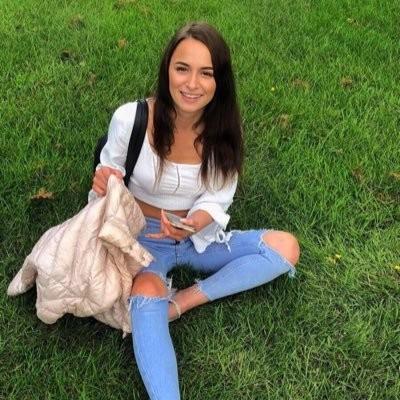 20歲正妹聽演唱會一夜未歸 竟是半路遇害遭棄屍公園