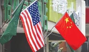中國是智財權慣竊 美國會議員籲川普勿因中國施小利自毀立場