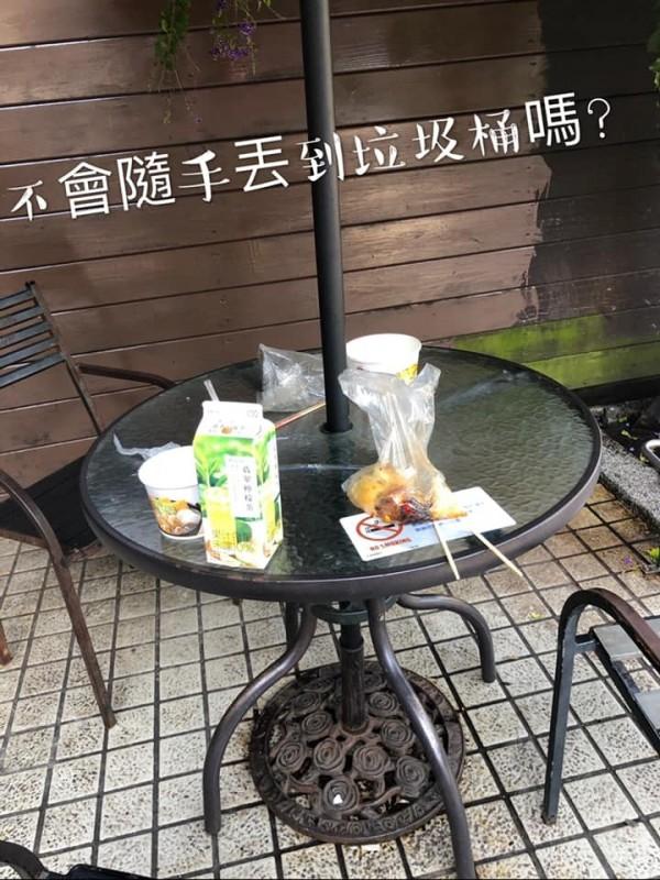 台灣除了藍綠之爭 鋼鐵大叔更憂心這件事