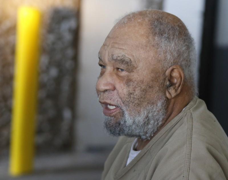 利托先前自白在1970年至2005年間殺害93人,美國聯邦調查局(FBI)6日證實,他至少殺害了50人,為美國史上殘殺人數最多的殺人魔。(美聯社)
