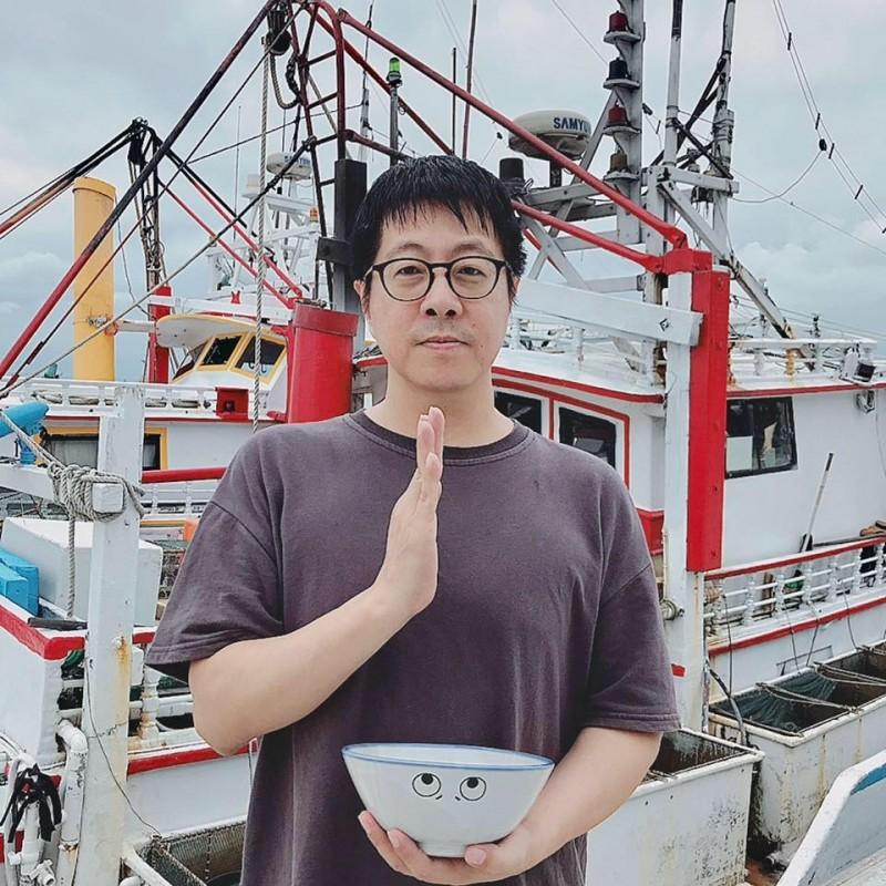 韓國瑜準備請假選總統,尹立說,罷韓連署書已募集破30萬份。(記者黃佳琳翻攝)