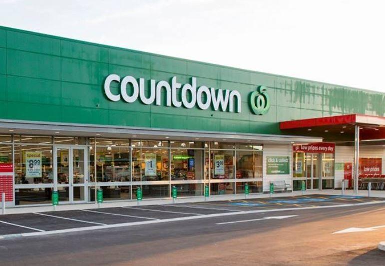 紐西蘭超市推「安靜購物1小時」背後原因超暖心...