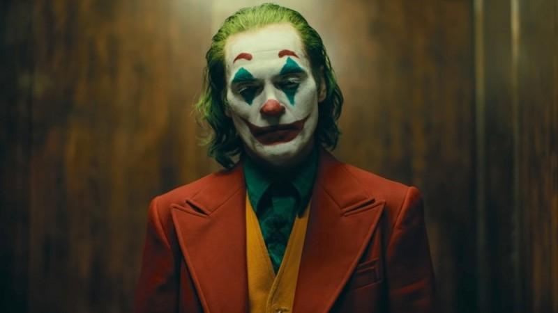 《小丑》驚悚樣貌真有其人!原型竟為美國連續性侵殺人犯