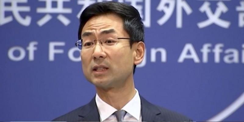 全體香港人角逐2020諾貝爾和平獎 耿爽又不爽!