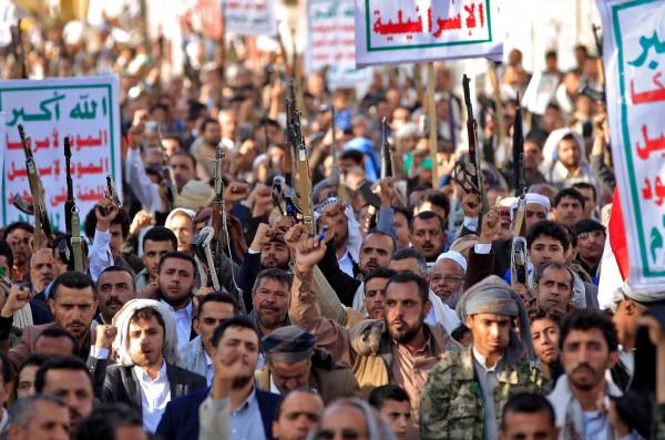伊朗與西亞世界》傾聽另一種聲音