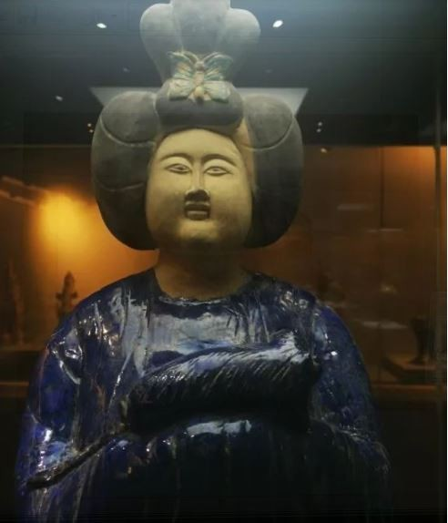 中國大學砸重金建博物館 開放一週就被專家發現滿滿贗品