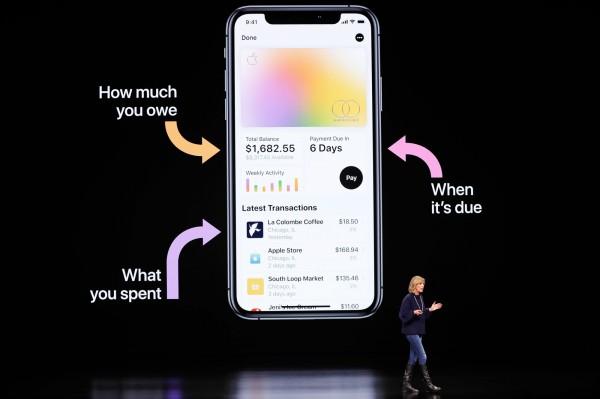 被盯上?歐盟傳要查Apple Pay是否違反市場競爭