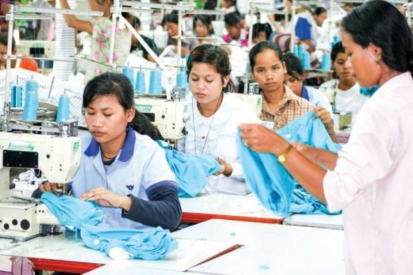 一路向南》歐盟要撤銷EBA!柬埔寨為什麼怕得要死?