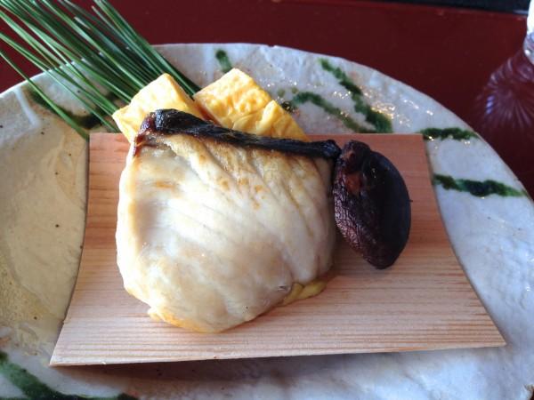 哲人醫師說飲食》日本料理教科書(二)割主烹從 和食風味詩:割烹為何好吃?