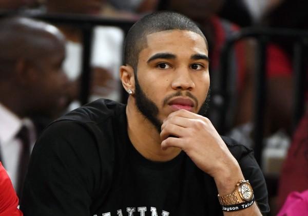 NBA》新球季有望爆發球員預測! 各隊經理最看好他們