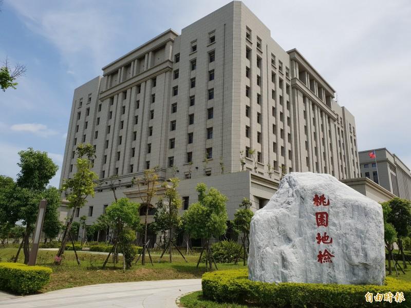 中國漁船衝撞基隆巡防艦 船長賠百萬緩起訴處分