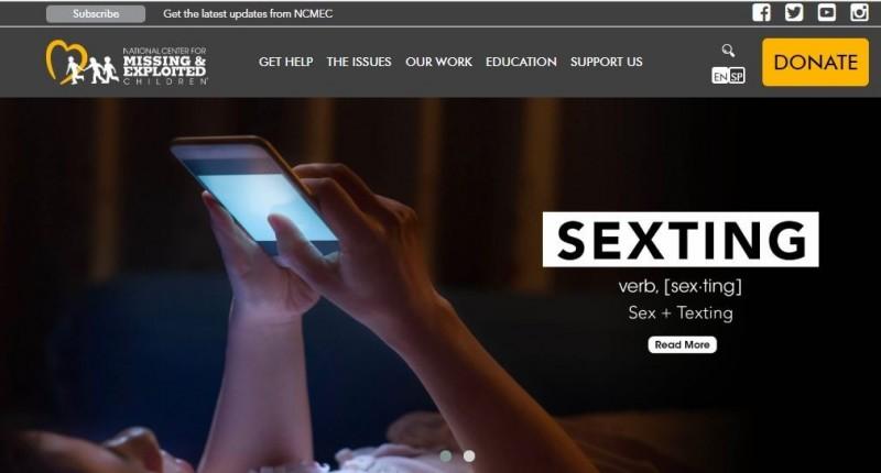 20歲男子張岳勝在美國知名社群網站散布10張兒童、少年猥褻照片,美國國家失蹤及受剝削兒童中心發現IP來自台灣,通報內政部警政署,查出上傳者是家住新北市的張姓男子,新北地院審理後,依以網際網路方法供人觀覽兒童或少年為猥褻行為電子照片罪,判張男2個月徒刑。(取自網路)