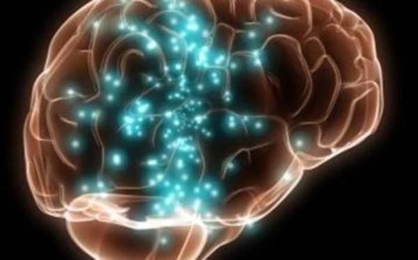 科學家對於阿茲海默症的肇因所知甚少。(法新社)