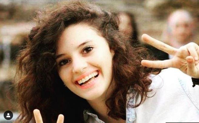 澳洲今年1月驚傳21歲以裔交換生遭性侵殺害的慘案,今(29)日法院判決兇嫌赫爾曼處最高刑期36年。(圖取自IG)