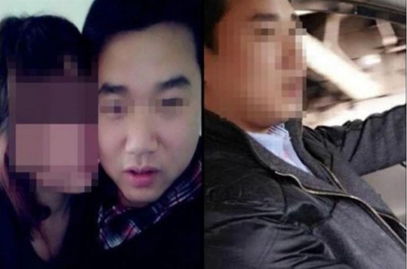 中國一名無業男子因車禍住院,沒想到他在醫院昏睡期間,竟然有17個自稱是他「女友」的女子接連跑來探病,讓男子的媽媽當場看傻了眼,驚訝兒子的女人緣竟然這麼好。(圖截取自微博)