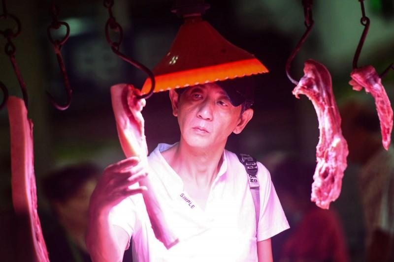 十個月飆漲四倍的中國豬肉價格