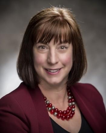 美國能源部國際事務辦公室副助理部長厄巴納斯(Beth Urbanas)20日將出席印太區域良善能源治理研討會。(取自美國能源部官網)