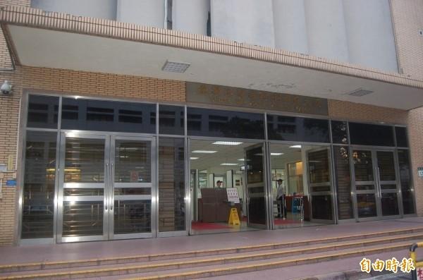高等法院認定劉女未達凌虐女童程度,今依家暴傷害罪仍判劉女2年8年;可上訴。(資料照)