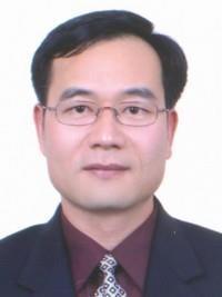 桃市保大大隊長鍾孝平今下午被發現陳屍家中。(翻攝自警察局網站)