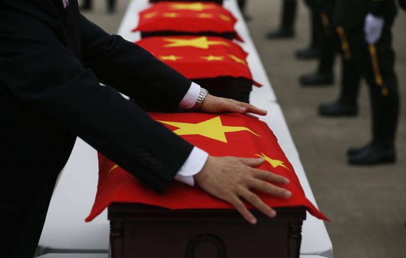 美國會官員指出,中國的情報工作手法與美、俄大不相同,使反間諜難度大為增加。(路透)