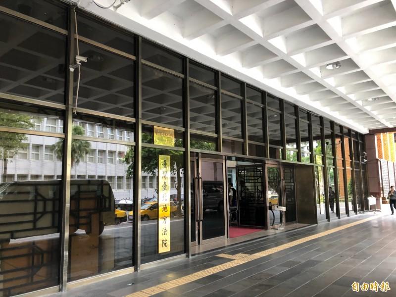 陳姓護理師指控新竹國泰醫院未依法給付加班費與資遣費,提告請求;法院審理後全額判准。(資料照)