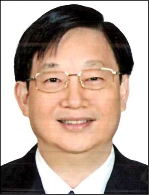 潤寅負責人楊文虎。(資料照,記者黃捷翻攝)