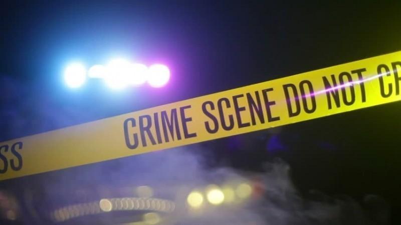 美國猶他州茨維爾市傳出槍響。(圖取自@NOPDNews推特)