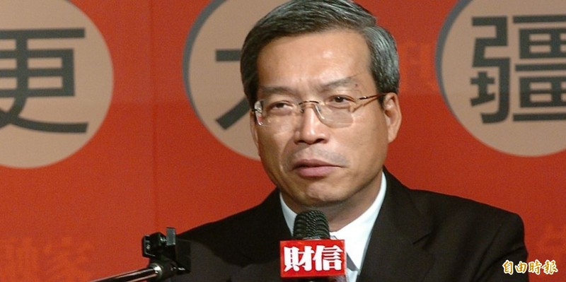 謝金河認為,若台灣與中國之間的ECFA不再,會有衝擊,但不會有預期的大。(資料照)