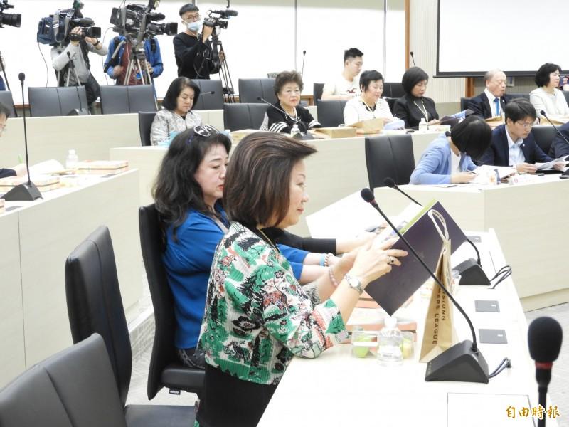 日本台商拜會韓國瑜 要罷韓者「先摸摸自己的良心」 - 政治 - 自由時報