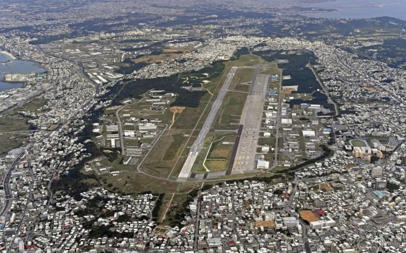 日本沖繩縣今出現第1起確診病例,東京隨後也出現2起,3人皆為計程車司機,目前當局正在調查傳染途徑。(美聯社資料照)