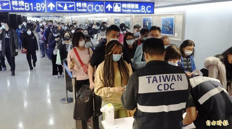 台灣防疫為何領先日本?鄉民8點分析被推爆